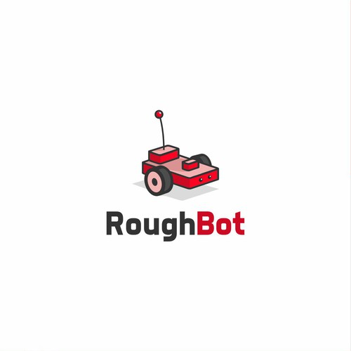 RoughBot