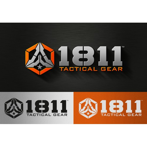 1811 Tactical Gear