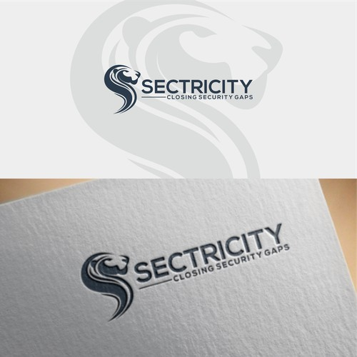 sectricity