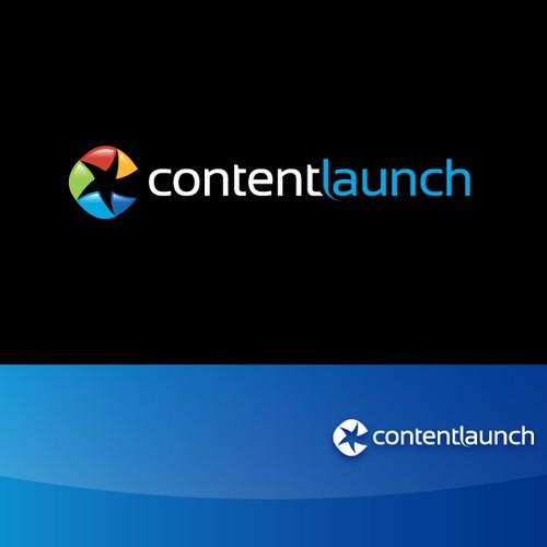 ContentLaunch