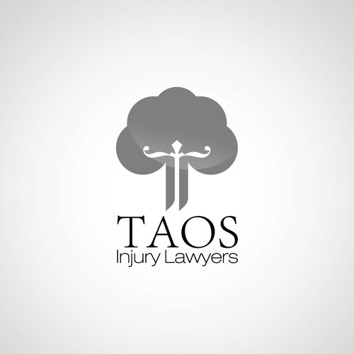 TAOS Injury Lawyers