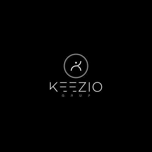 keezio
