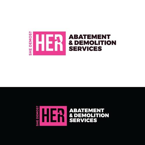 Her Abatement & Demolition Service