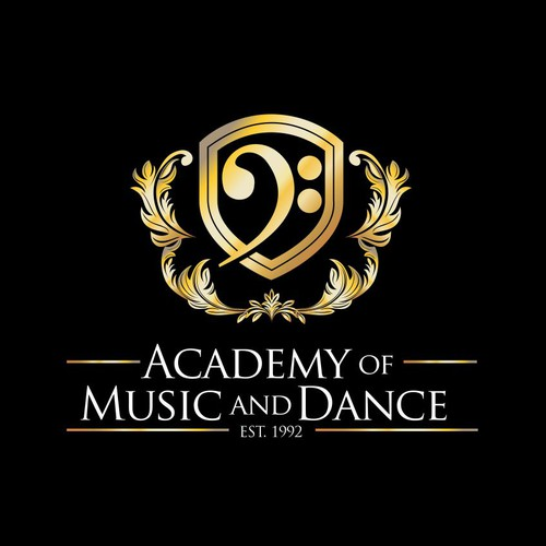 Academy of Music and Dance