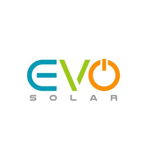 EVO SOLAR - Evolve With Us