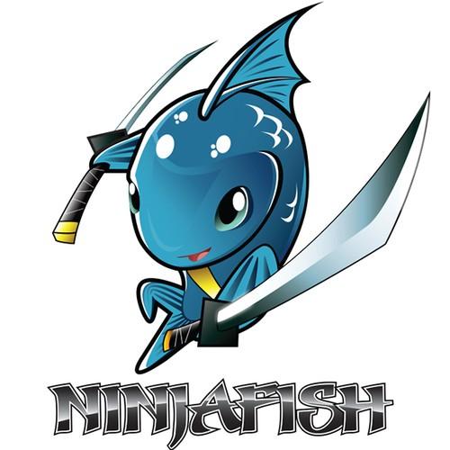 Ninjafish Studios