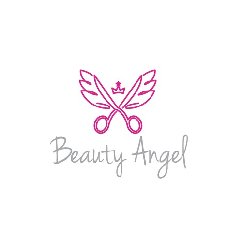 Beauty Angel