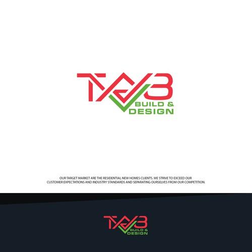 TA3 Build & Design