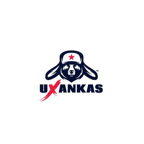 uXankas