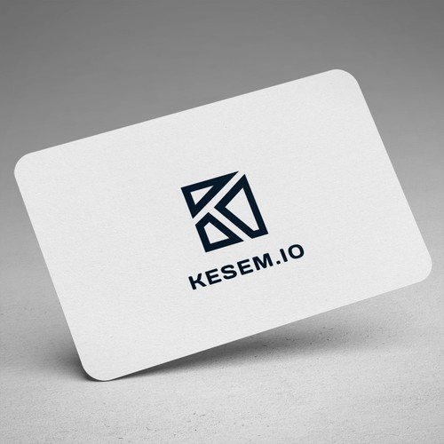 Logo for Secure Blockchain Transactions