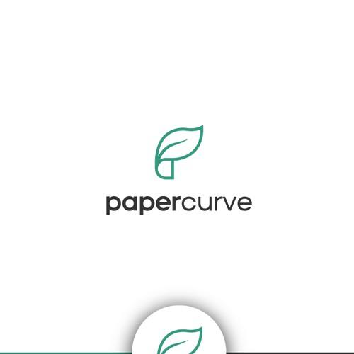 Papercurve