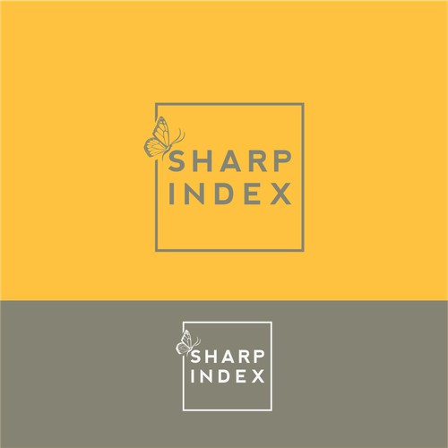 Sharp Index Physician Suicide Prevention