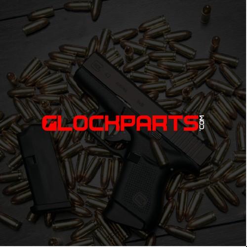 GlockParts