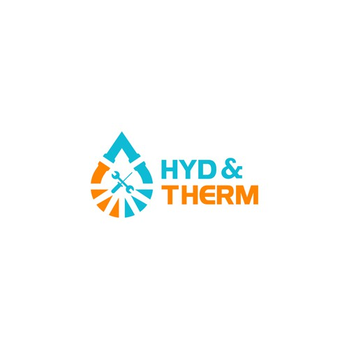 HYD & THERM