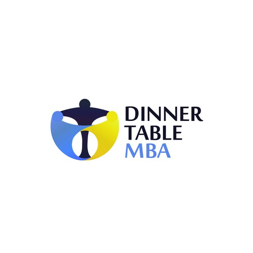 Dinner Table MBA