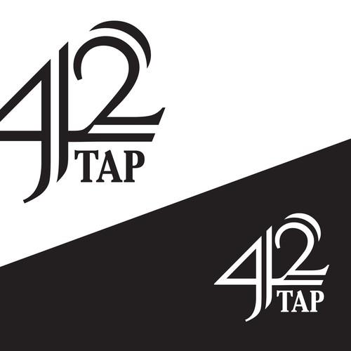 Tap 42 needs a new logo