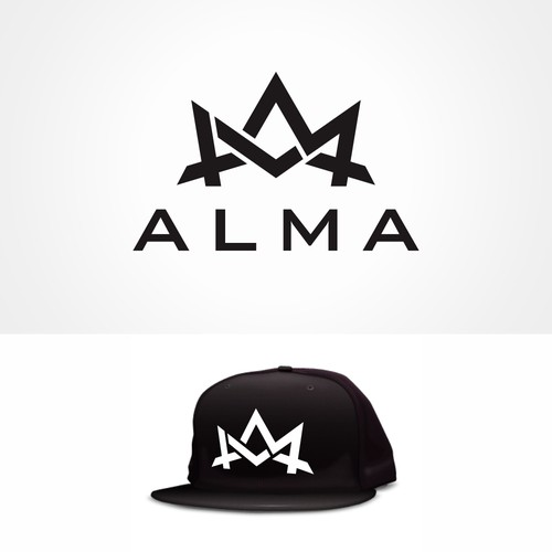 ALMA CLOTHING