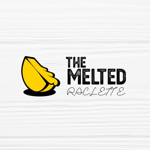 The Melted Raclette