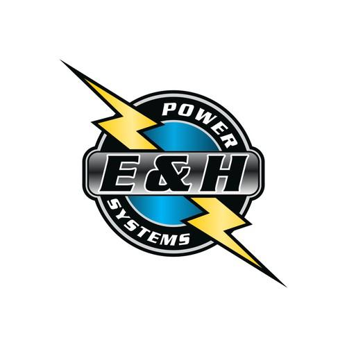 E&H Power systems