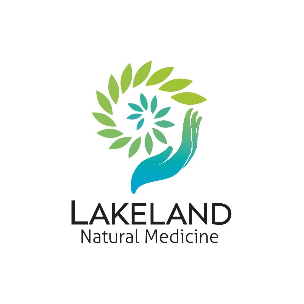 Natural Medicine stands up to Western Medicine