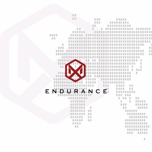 mx endurance