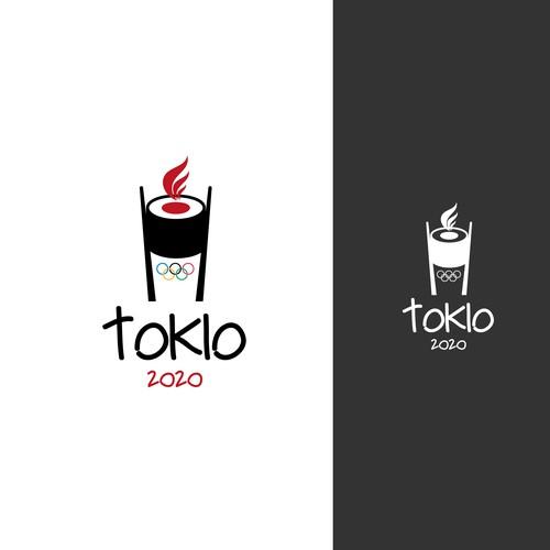 Tokio 2020 games