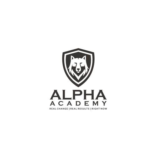 Alpha Academy