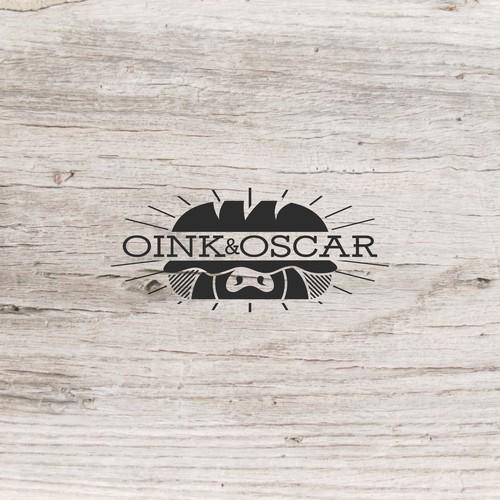 oink and oscar
