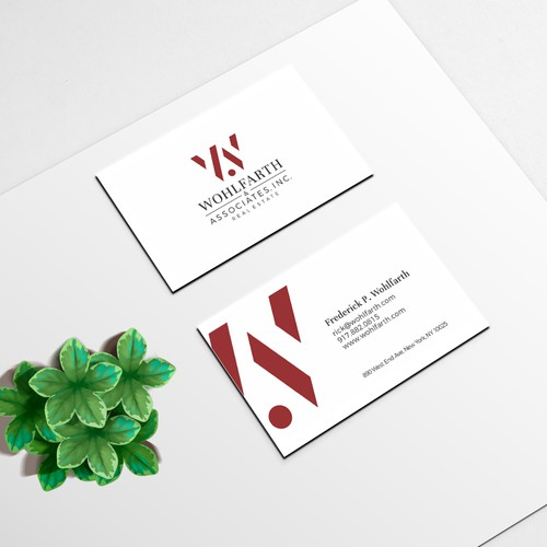 Bussines card