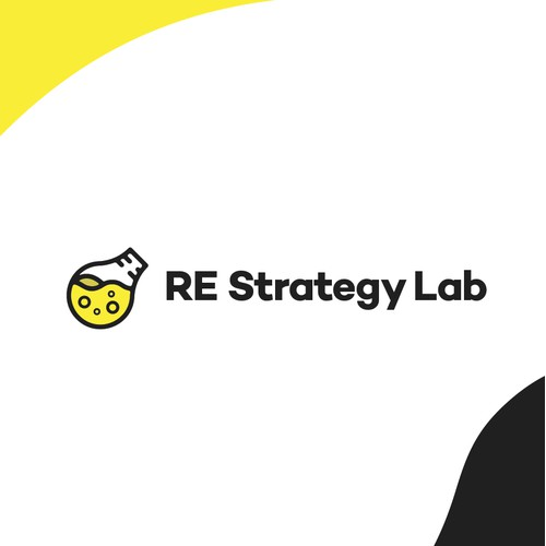RE Strategy Lab