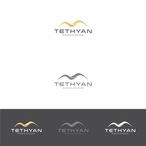 tethyan
