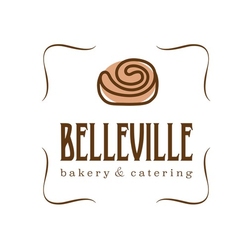 Bellevelle