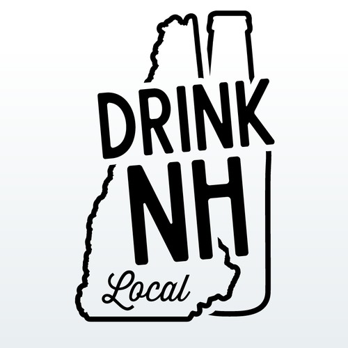 Logo for New Hampshire Alcohol Producers