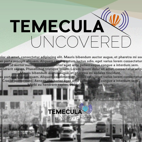 Temecula Uncovered