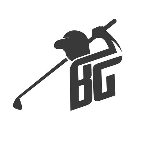 Bocking Golf
