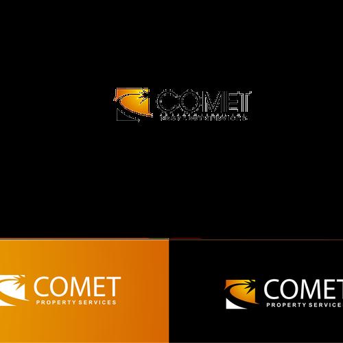 Comet Property