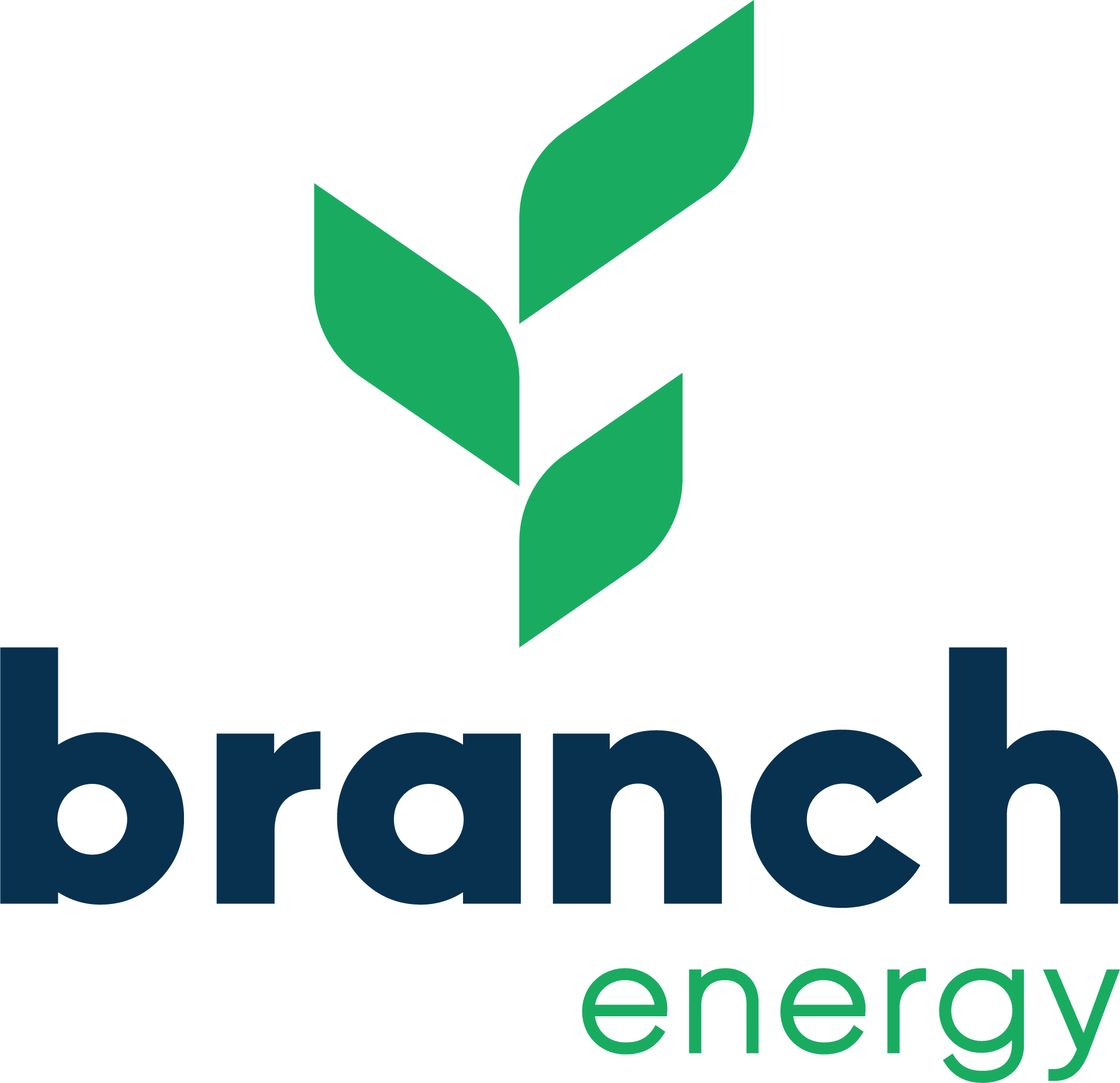 Searching for a beautiful new logo for a renewable energy company