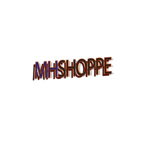 MHshoppe