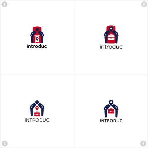 Introduc - Tinder for Japanese Business
