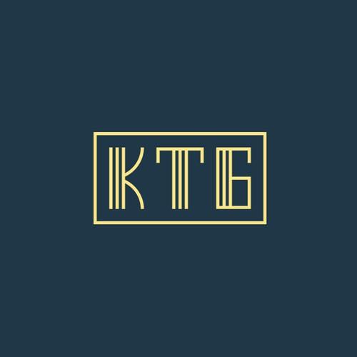 KTG letters