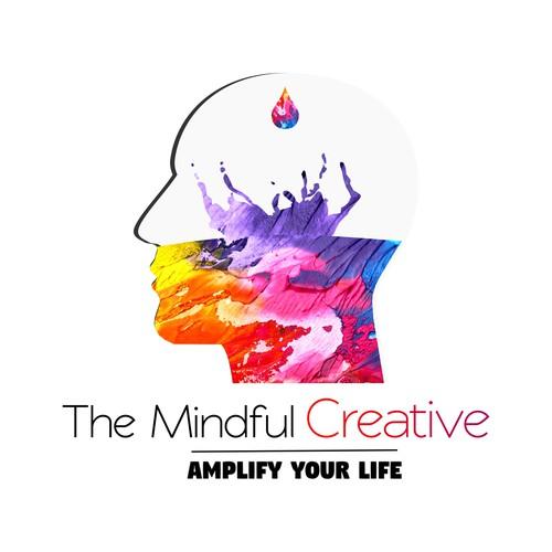 Mental Coaching Logo, v3