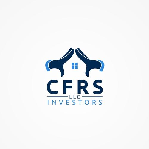 CFRS LLC Investors