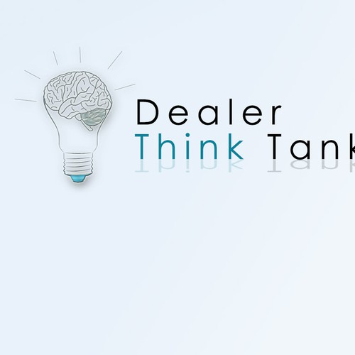 New logo wanted for Dealer Think Tank