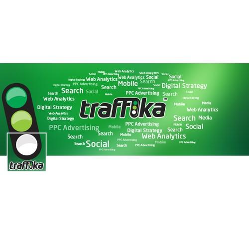 Create a Facebook Timeline for Traffika
