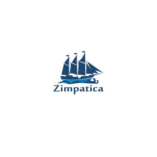 Logo Zimpatica