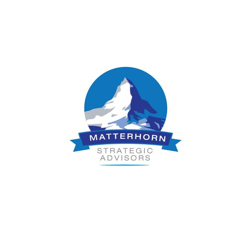 Matterhorn Advisors