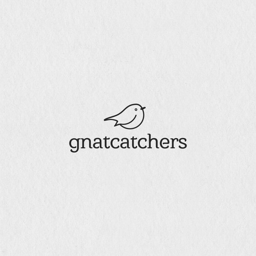 Contemporary, lifestyle brand - Gnatcatchers