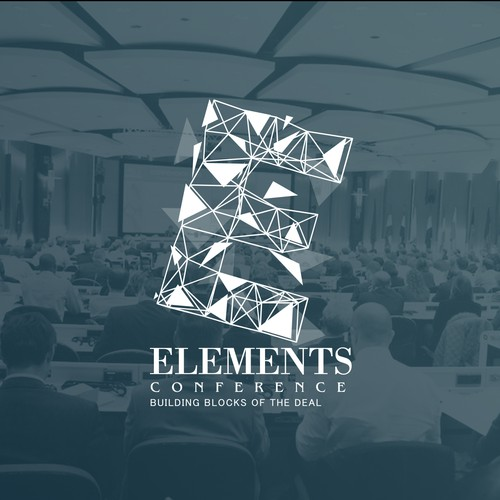 Elements Conference for Beacon Equity