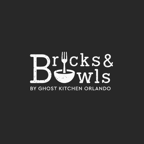 Brick & Bowls