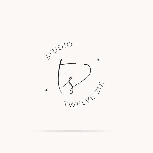 Studio Twelve Six
